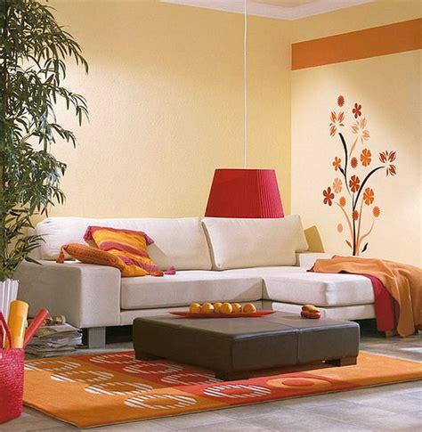 wallpaper dinding nuansa biru 65 desain wallpaper dinding ruang tamu minimalis terbaru