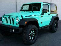Girly Jeep 1000 Images About Cars On Pink Jeep Jeeps