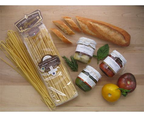 gift ideas food gourmet food baskets mouthwatering gift ideas sensibus