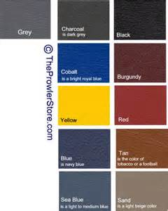 what colors match grey what colours go with charcoal grey saragrilloinvestments com