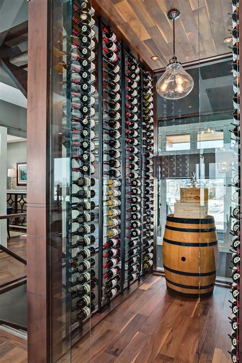 wine and design calendar richmond wine cellar finefurnished com