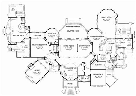 Chateau Home Plans by Chateau House Plans Best Of Chateau Novella Luxury