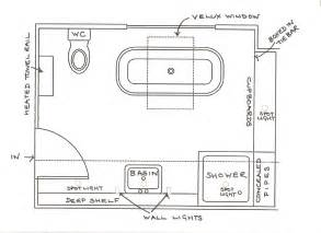 Related post with ada bathroom dimensions with simple sink and toilet