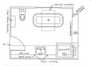 Baths bathroom layout tool online free bathroom layout design tool