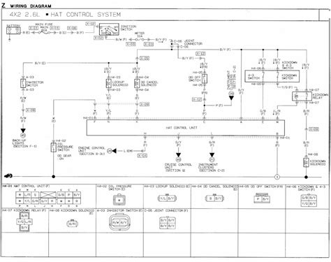b2600 mazda wiring diagram mazda b2600 room fuse wiring diagram 36 wiring diagram images wiring diagrams mifinder co