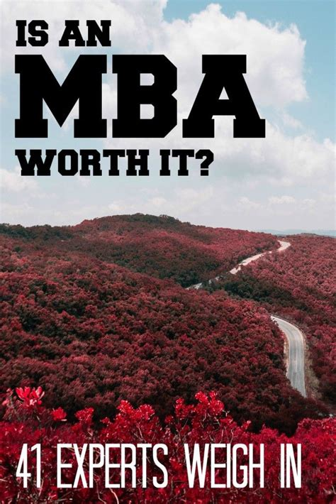 Is An Mba Worth It In Sales 354 best best of side hustle nation images on