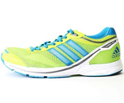 imagenes de los mejores zapatos adidas las mejores adidas para correr conoce sus modelos adizero