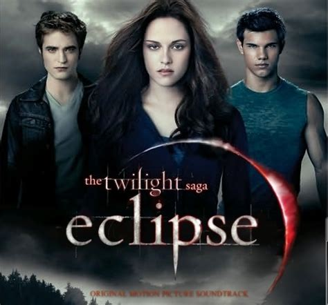 theme song eclipse twilight eclipse original motion picture soundtrack music to my