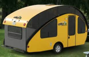 Casita Trailer Floor Plans Guide To Ultra Lightweight Travel Trailers