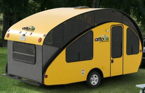 Rockwood Trailers Floor Plans by Small Ultra Lightweight Travel Trailers Quotes