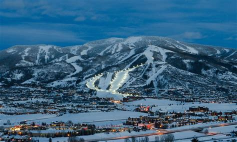 steamboat resort steamboat lodging and lift ticket deals lamoureph blog