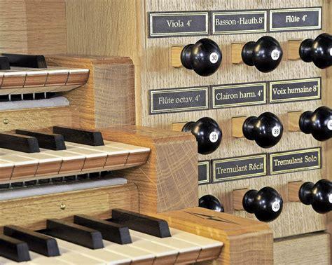 fastenzeit wann bis wann klassik zur fastenzeit die orgelreihe quot 5nach5 quot im