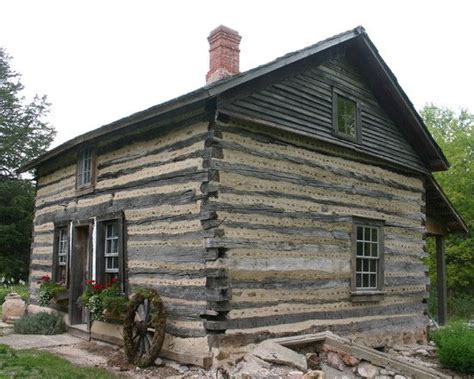 traditional log cabin plans traditional spaces log cabin chinking design pictures