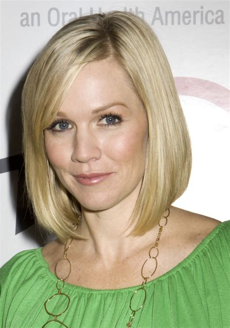 Bob Hairstyles 2013 by Medium Bob Hairstyles 2013 Fashion Trends Styles For 2014