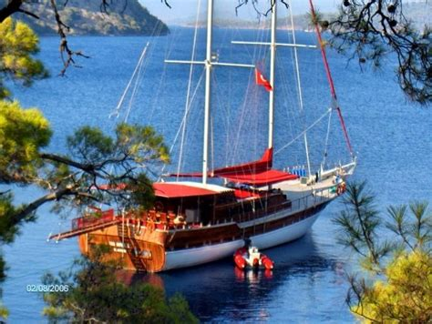 angel boat marmaris gulet sea angel 2 luxury yacht sea angel 2 luxury gullet