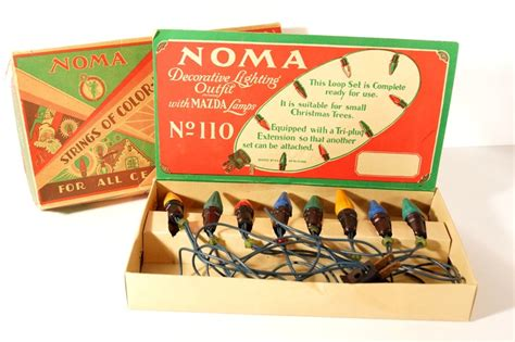 antique noma lights 25 best ideas about noma lights on