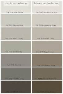 greige color 25 best ideas about greige paint colors on