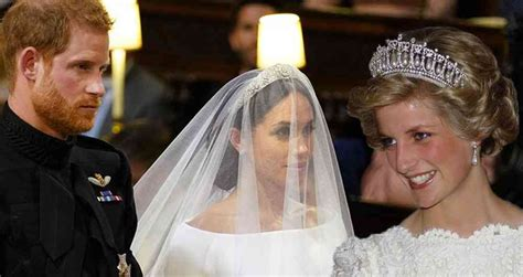 las dos bodas el principe y sotoancho se casan libro de texto pdf gratis descargar meghan markle y pr 237 ncipe harry c 243 mo horaron a la princesa diana