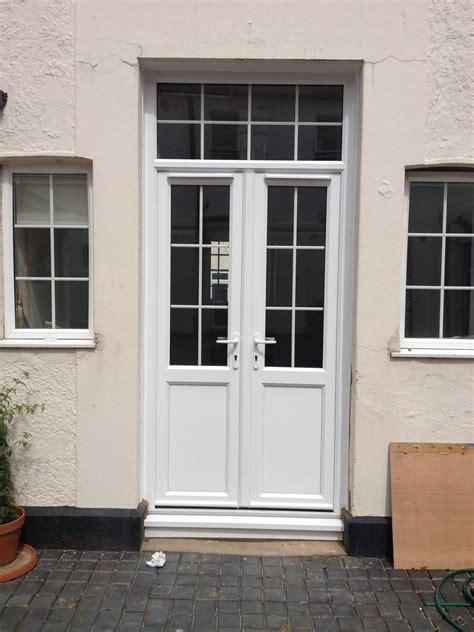 Upvc Doors Front Doors Double Doors Sliding Patio Northeast Glass Window Door Company