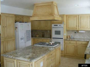 columbia kitchen cabinets columbia kitchens renovation columbia tile backsplash replace kitchen cabinet countertops cost