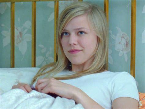 female masterburates norwegian film director reacts to tuscaloosa canceling