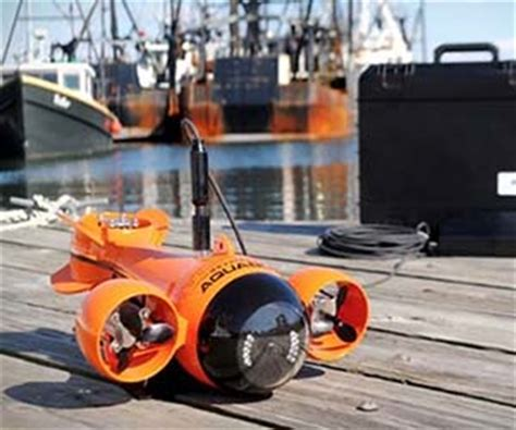 rc boats with camera remote control submarine camera shop online best gift