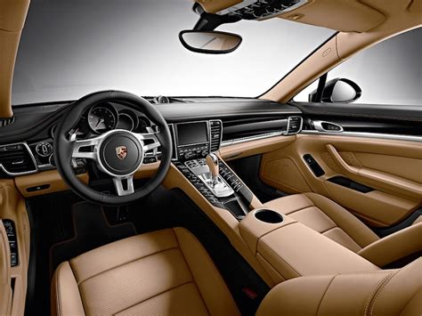 porsche panamera 2015 interior pictures pricing and specs of the 3 new 2016 porsche