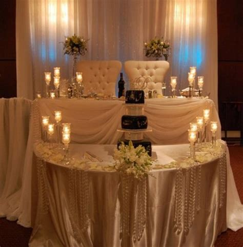 indian wedding chair rental ny where to rent special chairs for sweetheart