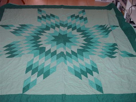 lone star quilt patterns browse patterns