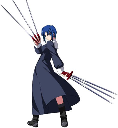 Mba Org by Image Ciel Mbaa Png The Type Moon Wiki Fate