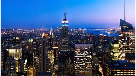 midtown 2016 new york city 4k wallpaper free 4k wallpaper