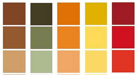 65 best images about schemes on paint colors culture and paint palettes