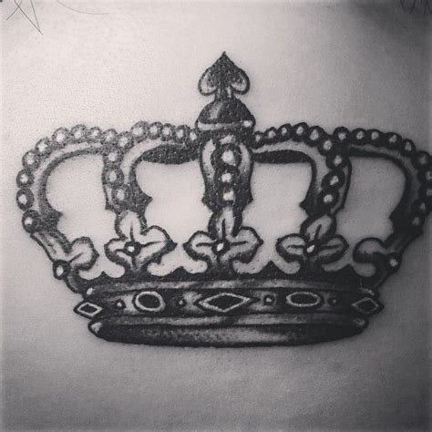 crown electric tattoo 9 best symbols images on symbols