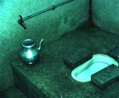 muslim bathroom watering can white refugees 60 of south africans country better run