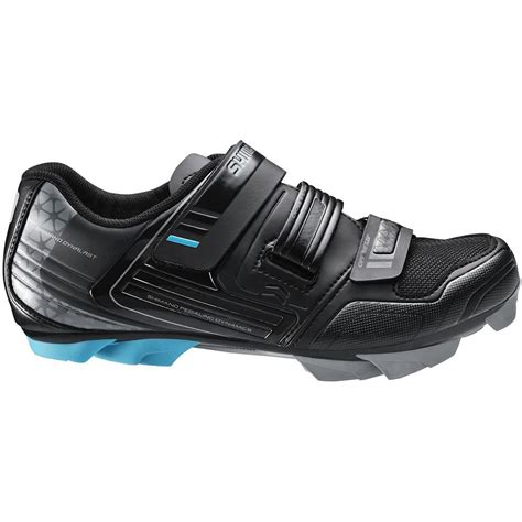 shimano bike shoes s shimano sh wm53 cycling shoe s competitive cyclist