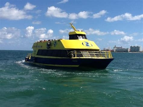 cozumel catamaran ferry take also the ferry to isla mujeres cozumel picture of