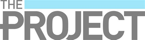 filethe project logosvg wikimedia commons
