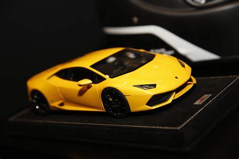 Lamborghini Automobili Collezione Automobili Lamborghini Pitti Uomo Mr