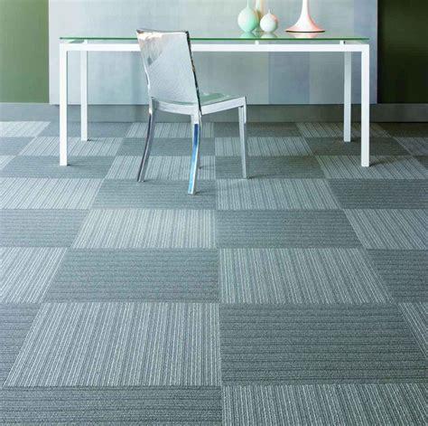 basement flooring carpet carpet for basement floor best decor things