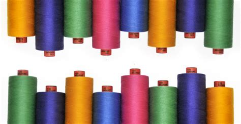 swing thread sewing threads suppliers sewing threads manufacturers