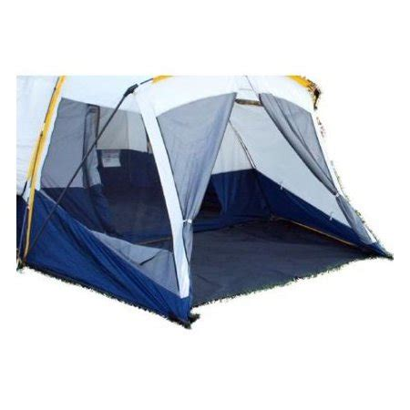 1 Person Portable Shade Room With Floor - sportz by footprint screen room tent floor
