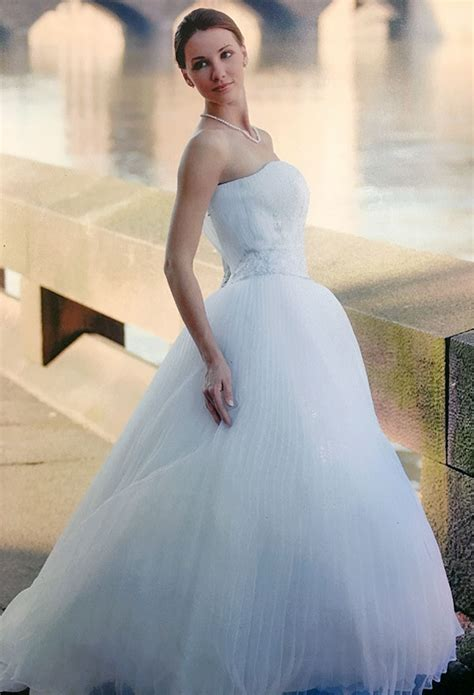 Wedding Dresses Rochester Ny by Wedding Dresses Rochester Ny Wedding Dresses In Jax