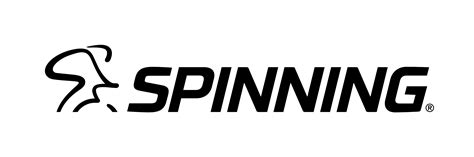 mad spinning cc logo arrows jpg spinning 174