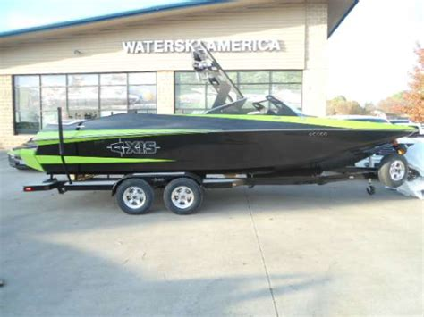 axis boats for sale in texas axis a24 boats for sale in texas