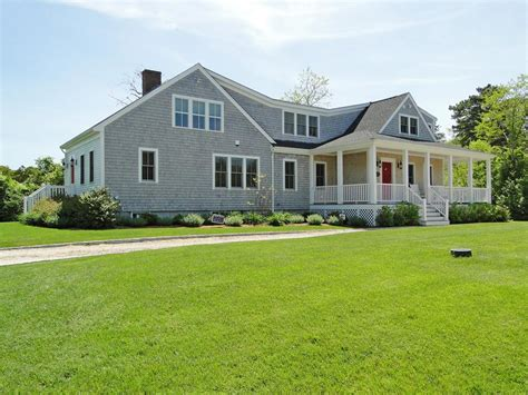 cape cod dennis rentals dennis vacation rental home in cape cod ma 02639 3 10 of