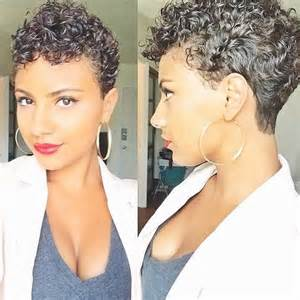 really pixie cuts for afro hair 26 sure fire short afro hairstyles cool hair cuts