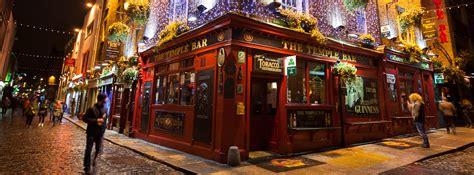 best pub in dublin enjoy the best pubs in dublin experience transat