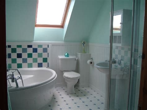 small bathroom design ideas color schemes small bathroom ideasairy bathroom color schemes bathroom