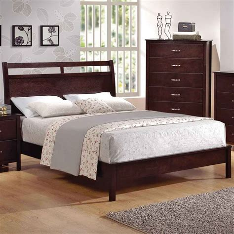 pdf diy bed headboard plans wood download best garage