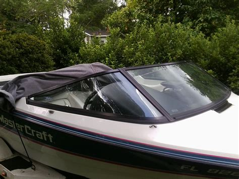 boat hull sealant sealant recommendations related to windshield frame the